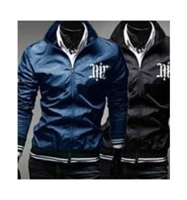 Men Casual Jacket MT-ZGA_107