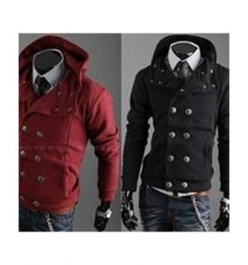 Men Jacket MT-ZGA_111