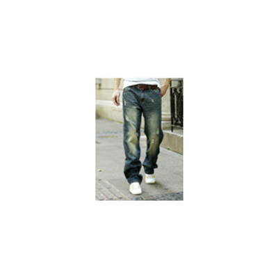 Men Jeans MJ-DTG_006