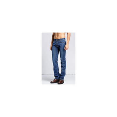 Men Blue Jeans MJ-DTG_013
