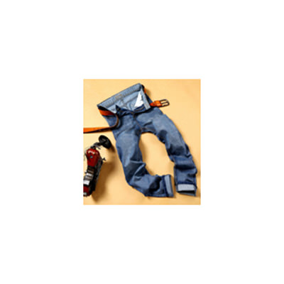 Men Blue Jeans MJ-DTG_015