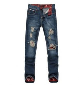 Men Fashion Jeans MJ-SCI_028