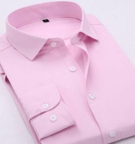 Men Formal Shirt MS-SCI_037