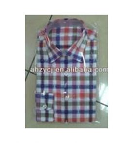 Men Checkered Shirt MS-ZGA_023