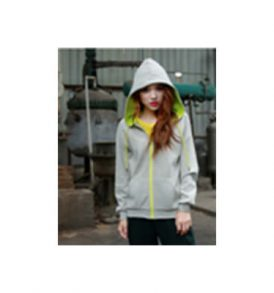 Women Jacket OT-WC-DTG_002