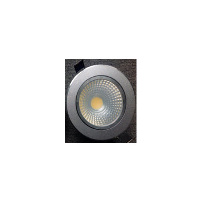12W LED Down Light ADN-COB-D-12W