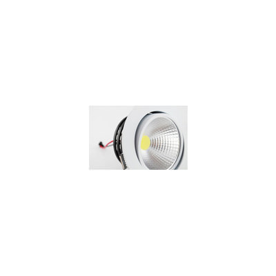 12W LED Down Light ADN-COB-F-12W
