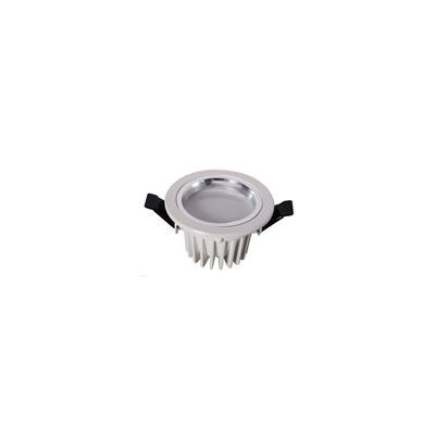 12W LED Down Light ADN-SMD-F-12W